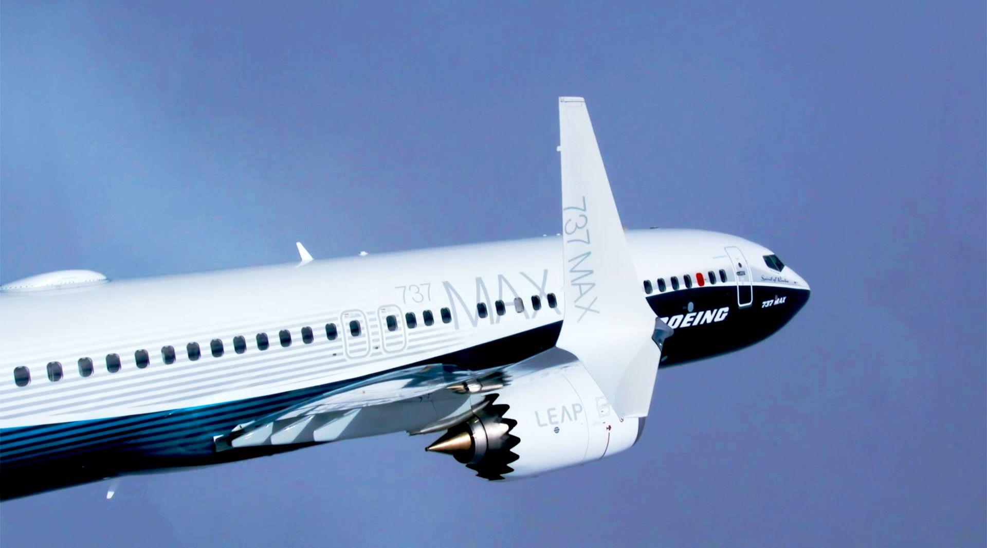 Afbeelding van Kijk terug: De fatale fouten van Boeing