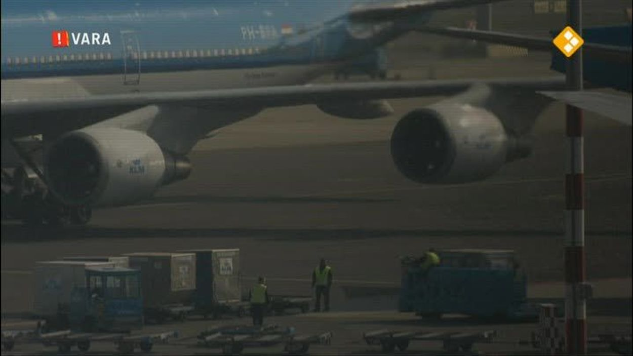 onderzoek-naar-giftige-stoffen-in-vliegtuigen