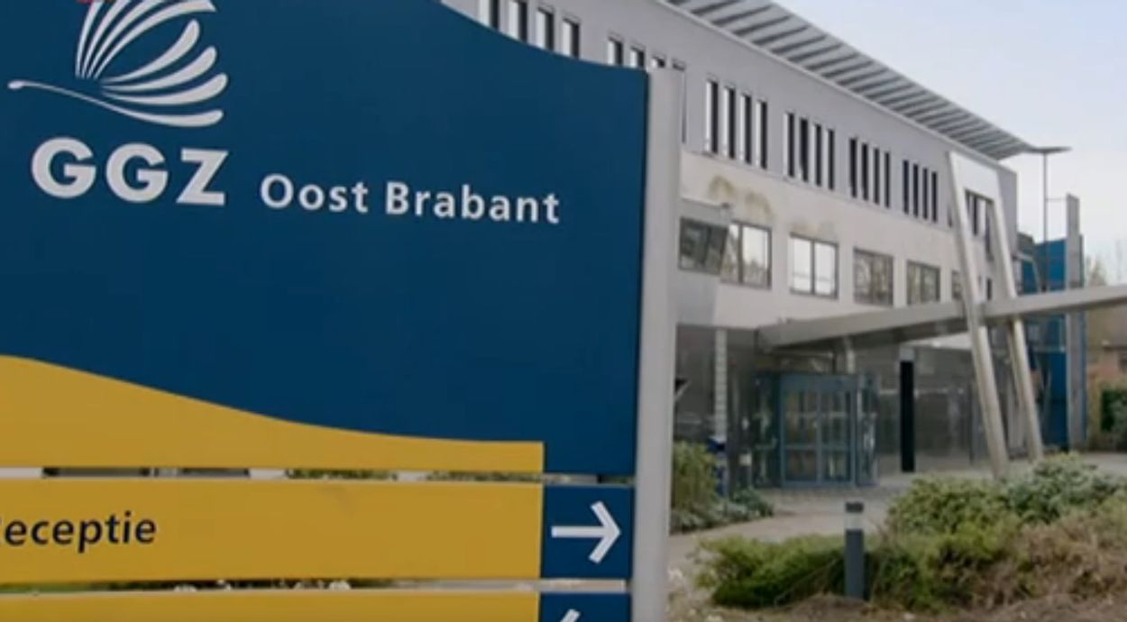Afbeelding van Intern onderzoek GGZ Oost-Brabant: 'te weinig gebruik van eigen expertise'