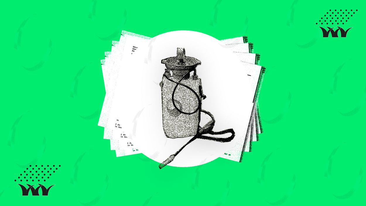 Afbeelding van Dit is ons dossier over bestrijdingsmiddelen