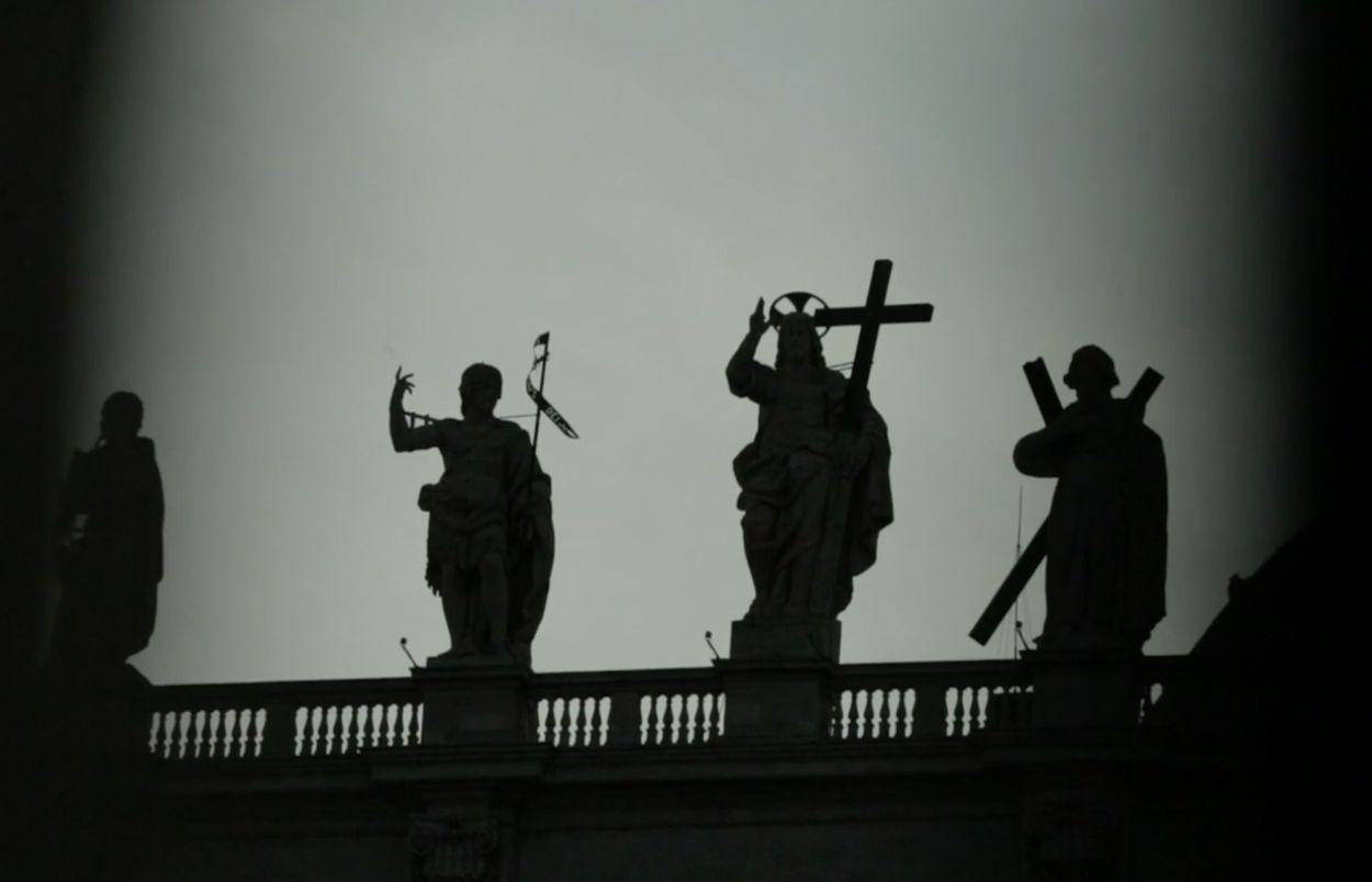 Afbeelding van Maatregelen tegen 14 priesters na meldingen seksueel misbruik van minderjarigen
