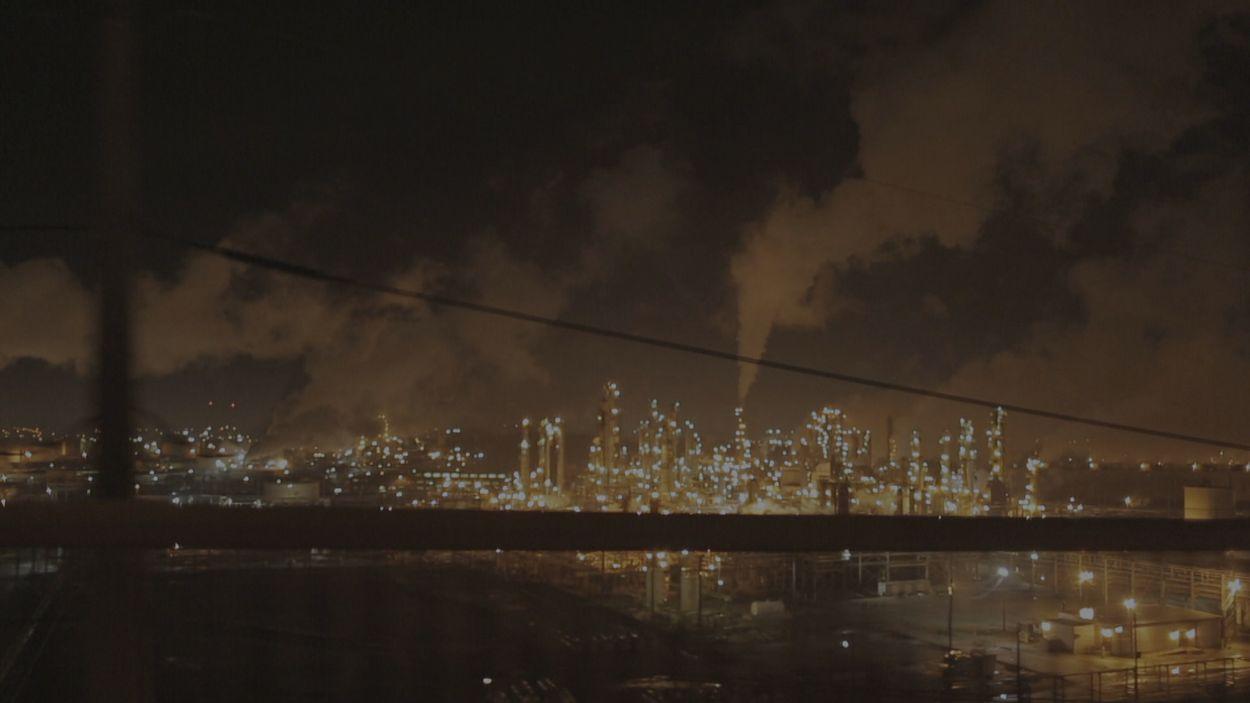 Afbeelding van Geheimen van de chemische industrie