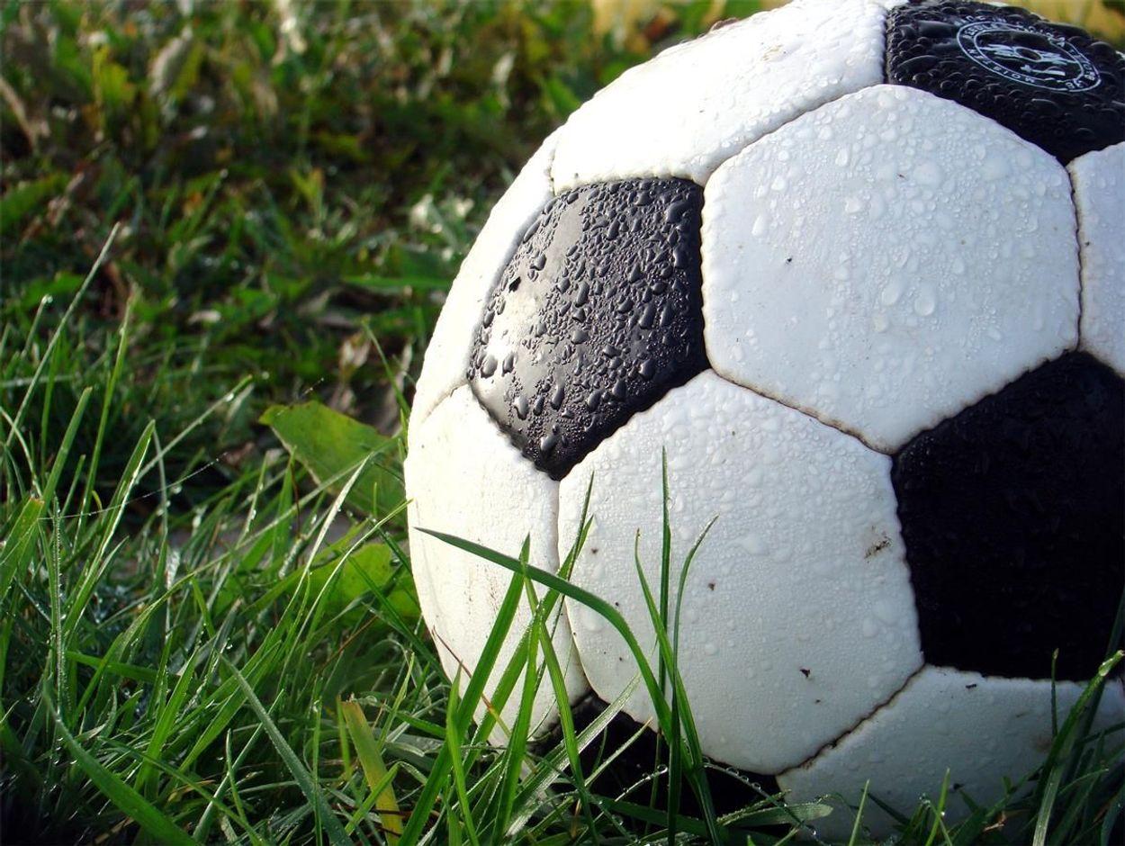Afbeelding van KNVB gaat clubs helpen bij vervanging rubbergranulaat op kunstgras