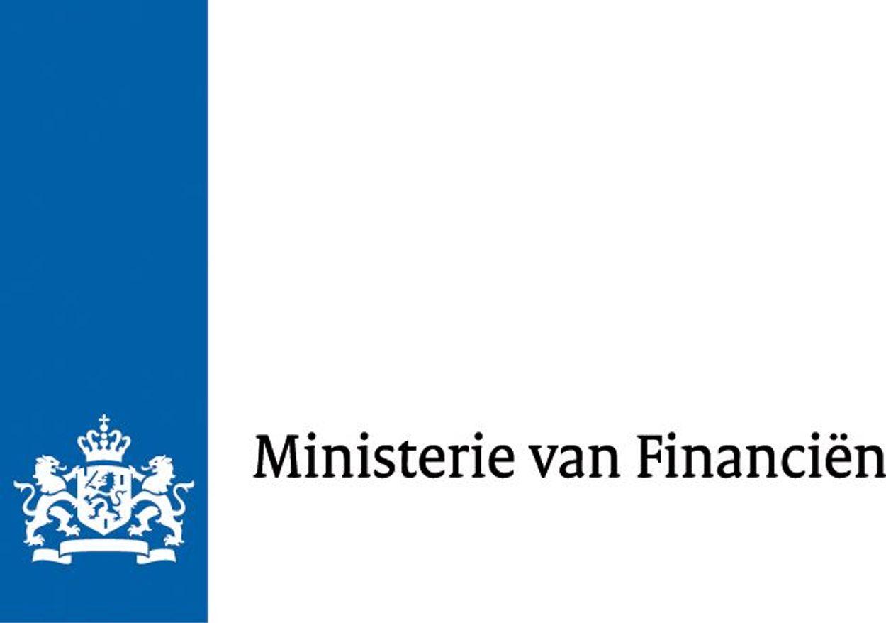 Afbeelding van Reactie Ministerie van Financiën op uitzending Zembla over hypotheken