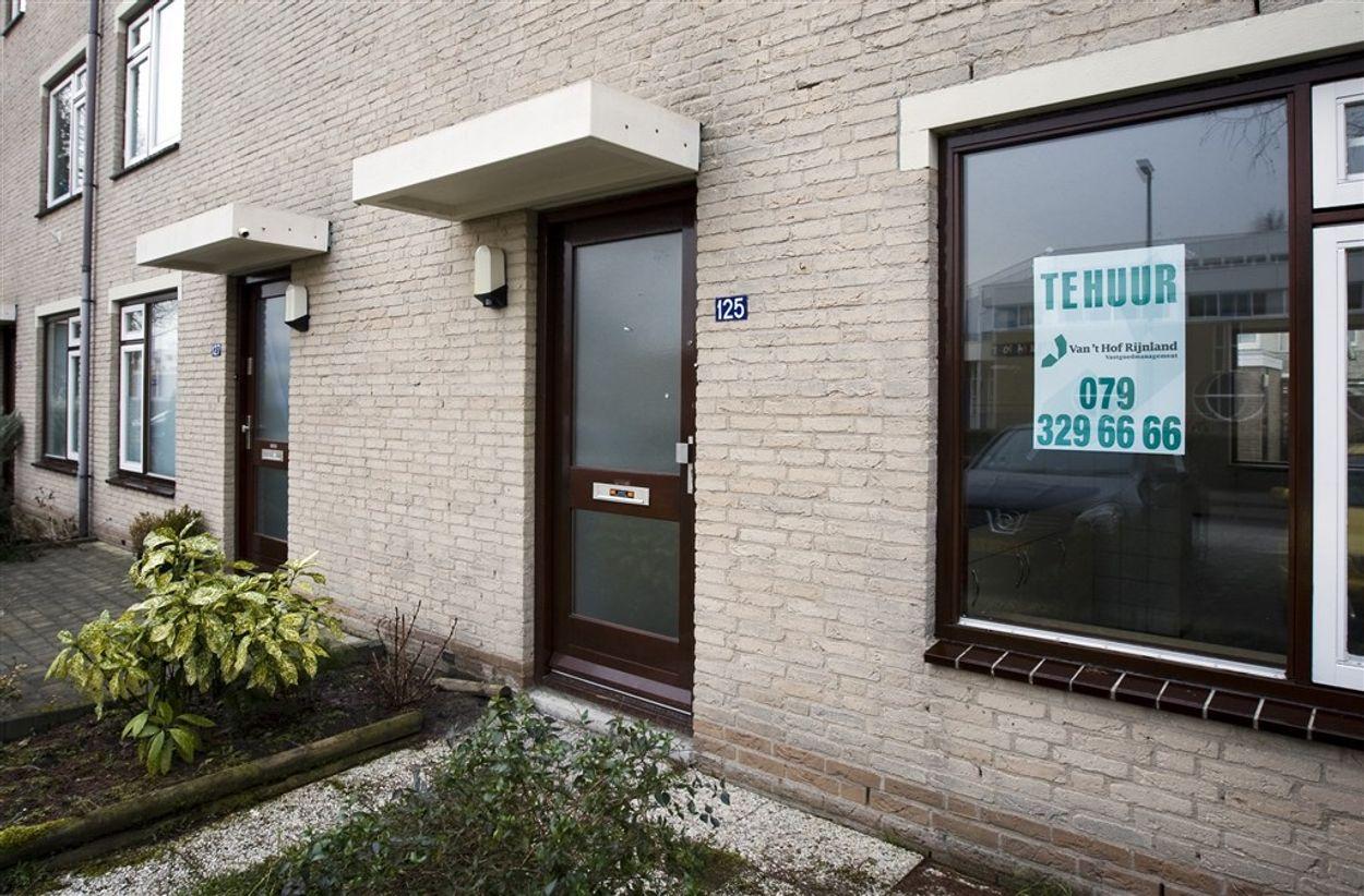 Afbeelding van Woningmarktcrisis: Huurders slachtoffer van malafide huurbemiddelaars