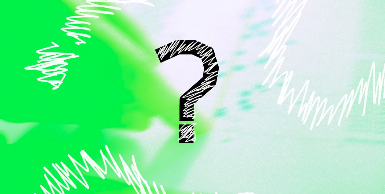 Afbeelding van Vragen naar aanleiding van de uitzending over Parkinson op het platteland?