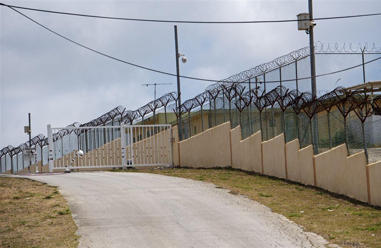 Afbeelding van Den Haag vraagt Curaçao opheldering over Venezolaanse gevangenen