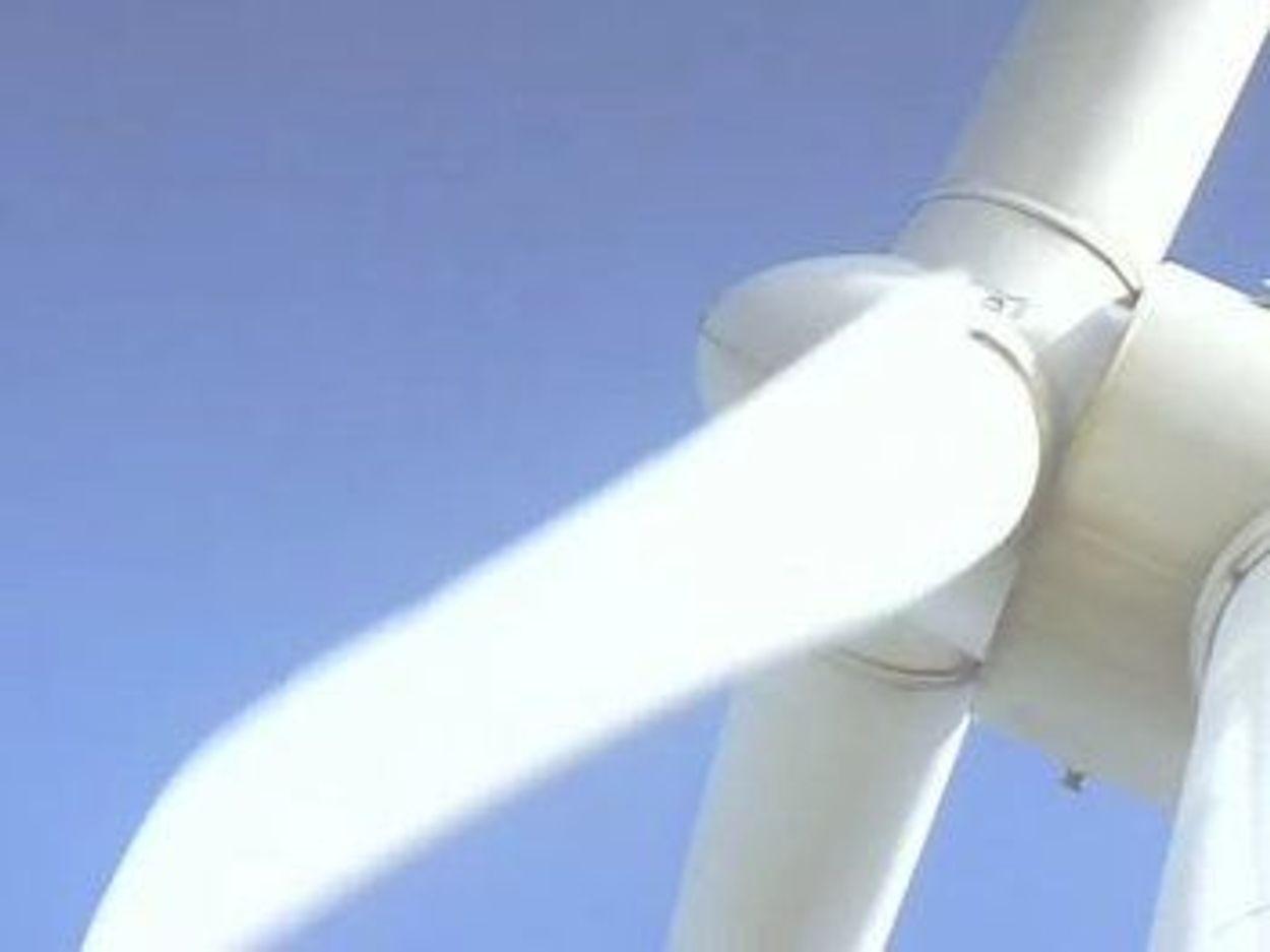 Afbeelding van Energiebedrijven moeten terugbetalen