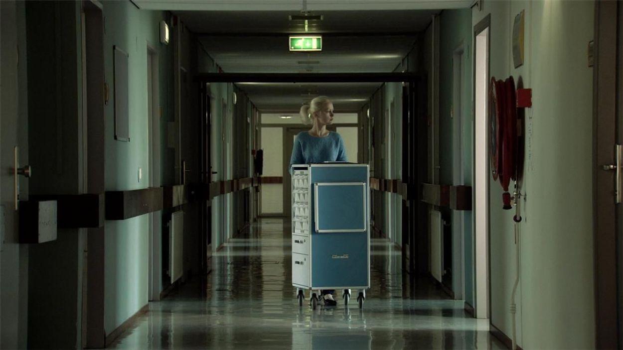 Afbeelding van Omstreden medisch experiment bij GGZ-Noord-Holland Noord