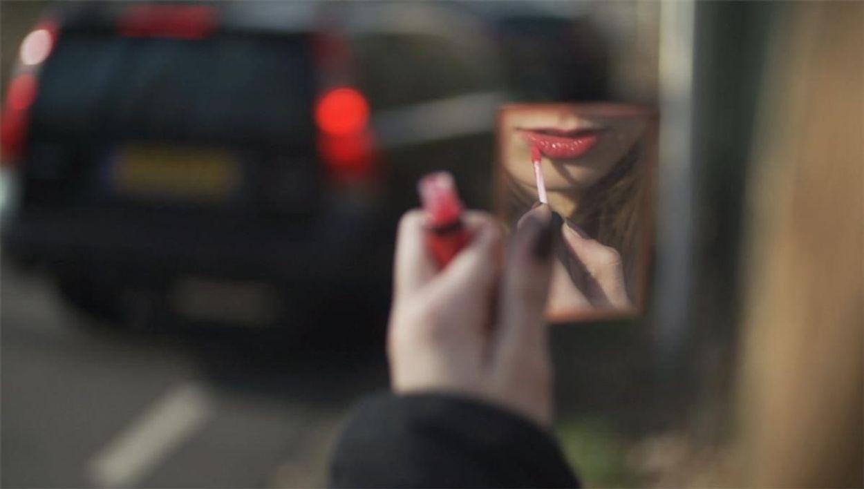 Afbeelding van Negentig slachtoffers loverboys weggelopen uit zorginstellingen