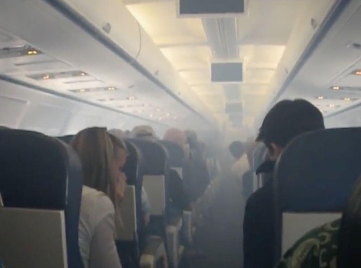 Afbeelding van 'ZEMBLA - Gif in de cockpit' genomineerd voor Prix Europa