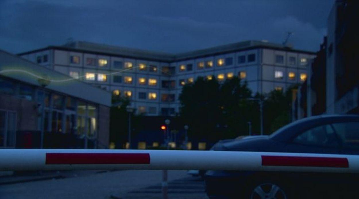 Afbeelding van Hoofd KNO-afdeling UMC Utrecht na ZEMBLA-uitzending 'met verlof'