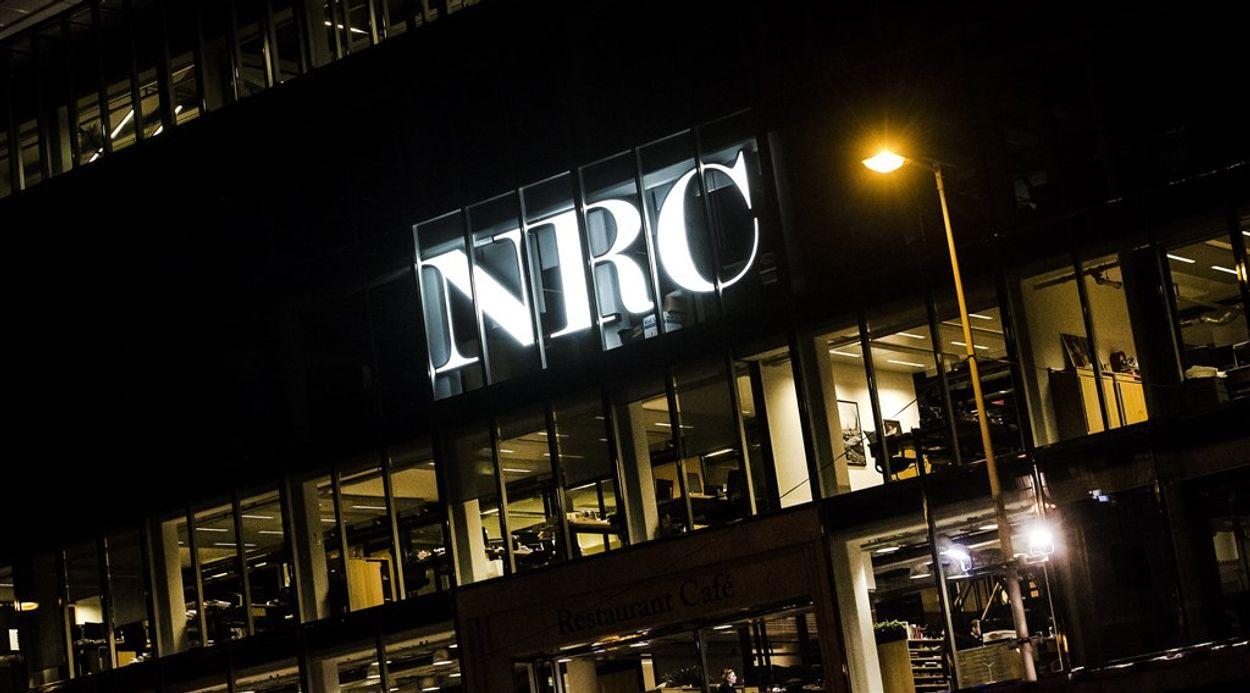 NRC ANP