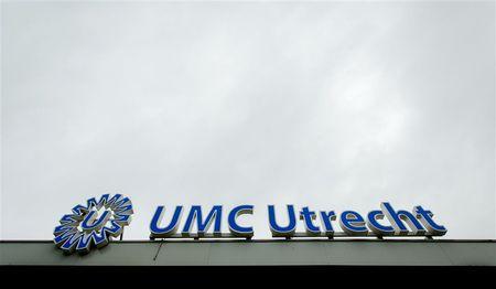 Afbeelding van Omstreden arts UMC Utrecht opnieuw in opspraak