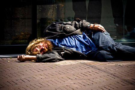Afbeelding van Minder verwarde mensen bij crisisdienst