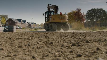 Afbeelding van Provincie Gelderland: communicatiefout leidde tot geheimhouding Vink-rapporten