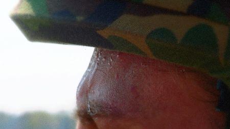 Afbeelding van Onderzoek Defensie: grote fouten bij hitteletselincidenten