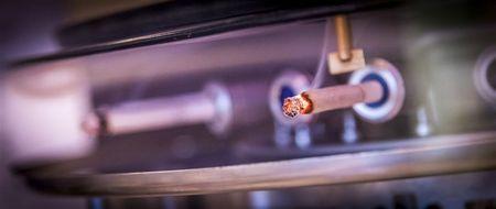 Afbeelding van Nieuwe aanval op sigaret: 'NVWA moet sjoemelsigaret uit handel nemen'