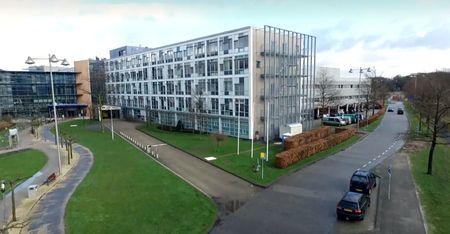 Afbeelding van UMC Utrecht trekt toegangsverbod voor ZEMBLA-journalist Ton van der Ham in