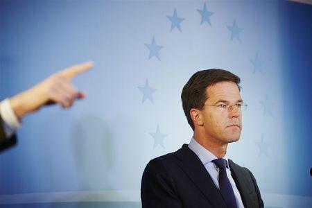 Afbeelding van Nederland ligt nog steeds dwars bij het aanpakken van belastingontwijking in Europa