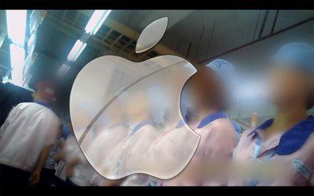 Afbeelding van De reis van een iPhone