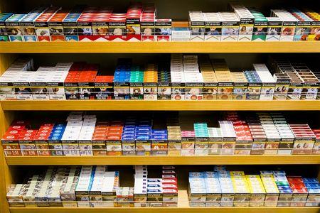 Afbeelding van 'Rechter mogelijk partijdig in zaak tegen tabaksindustrie', advocaat eist andere rechter