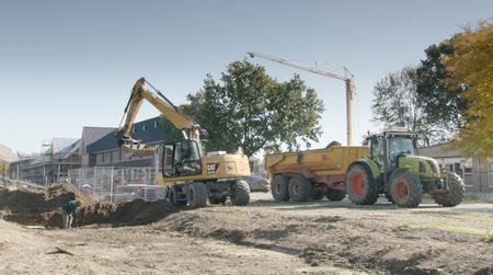 Afbeelding van Gemeente Barneveld had onvoldoende regie in zandkwestie Vink