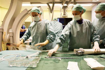 Afbeelding van Sterfte aan kanker relatief hoog in Nederland, volgens RIVM