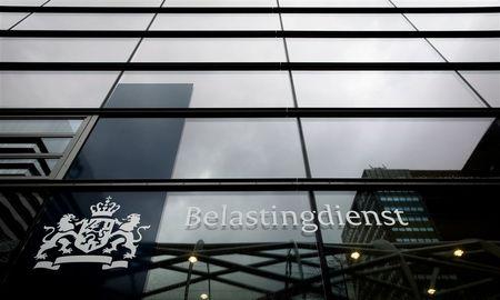 Afbeelding van 'Belastingontduiking kost Nederland 22 miljard euro per jaar'