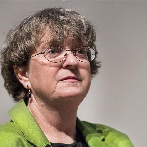 Afbeelding van UMC Utrecht komt belofte na met tweede lezing over openheid