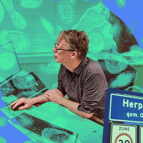 Afbeelding van Terug naar Herpen: dit maakte Zembla eerder over de Q-koorts