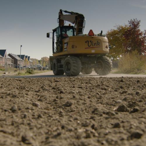 Afbeelding van Provinciebestuur Gelderland 'liegt' over rol OM bij rapport over Vink
