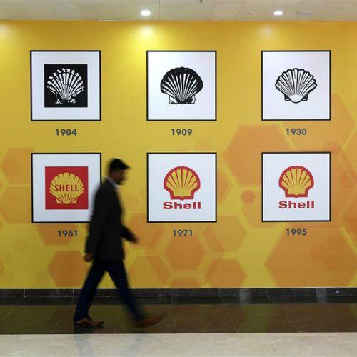 Afbeelding van Acteur voert actie tegen Shell: 'neem Shell predicaat koninklijk af'