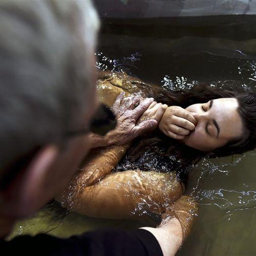Afbeelding van Ook in Vlaanderen misbruikklachten Jehovah's: 'Ruim 90 slachtoffers'