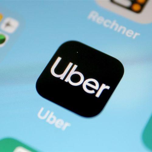 Afbeelding van Miljardenvoordeel voor Uber dankzij Nederlands belastingregime