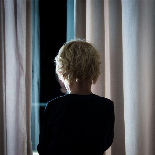 Afbeelding van Psychologen: gemeenten krijgen jeugdhulp niet van de grond