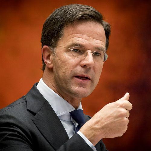 Afbeelding van Rutte informeert Tweede Kamer onjuist over kunstverkoop Oranjes