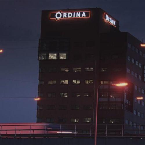 Afbeelding van Rijksrecherche onderzoekt fraude Ordina