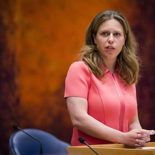Afbeelding van Kamerleden vragen minister om tijdelijke stop op verkoop beruchte bestrijdingsmiddelen