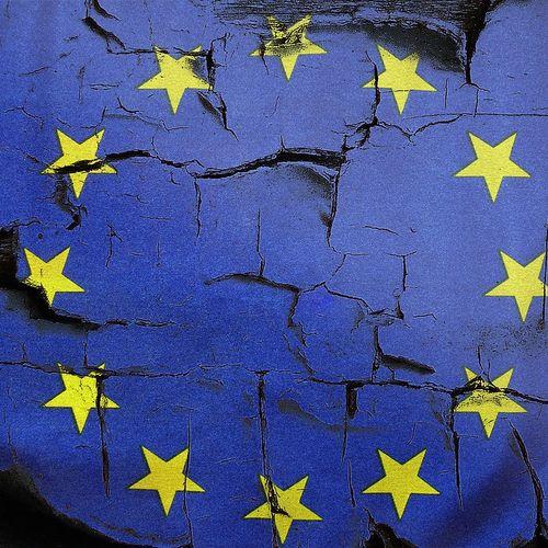 Afbeelding van Gevecht tegen grensoverschrijdende belastingfraude in Europa: EU loopt jaarlijks 50 miljard euro mis