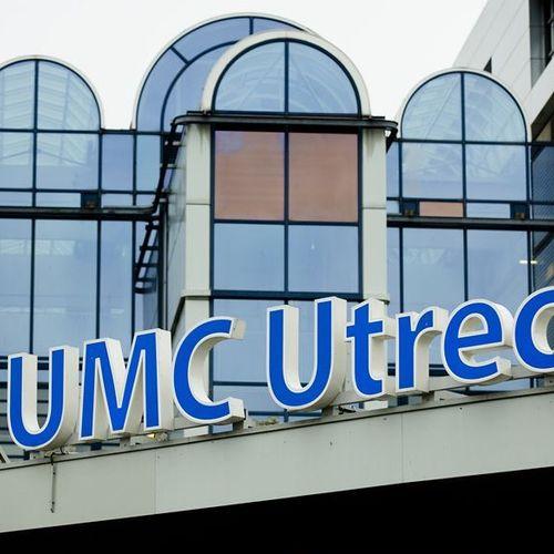 Afbeelding van BNNVARA daagt UMC Utrecht voor de rechter
