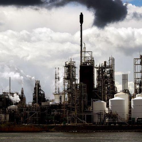 Afbeelding van FNV begint rechtszaak tegen chemiebedrijf DuPont om blootstelling gifstof